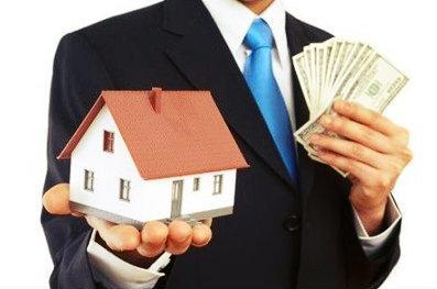 Modelo de Contrato de Venda e Compra de Imóveis