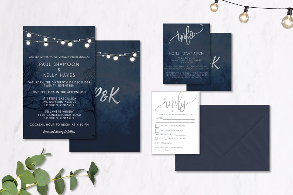 Midnight Invitations 00253