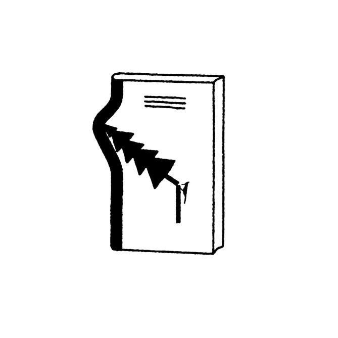 Pablo Amargo - Book New Yorker 03 00067