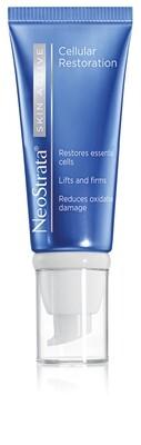 NeoStrata Skin Active Cellular Restoration - Night (50g)