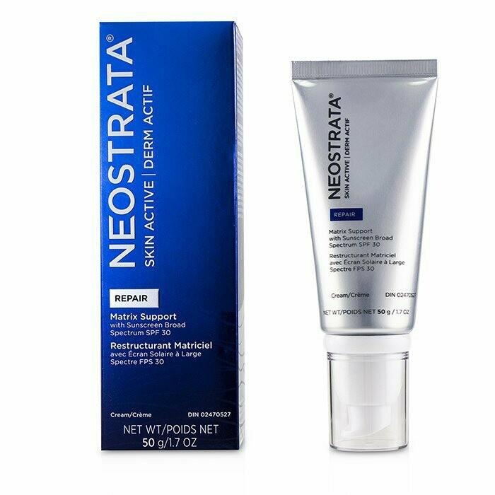 NeoStrata Skin Active Matrix Support SPF 30 - Day (50g)