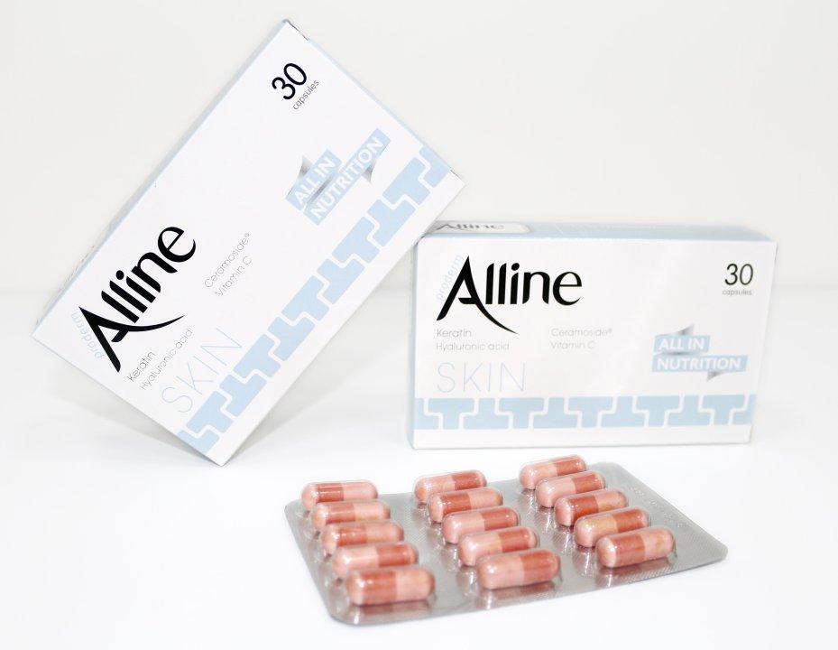 Alline Proderm (1 box) allineproderm30
