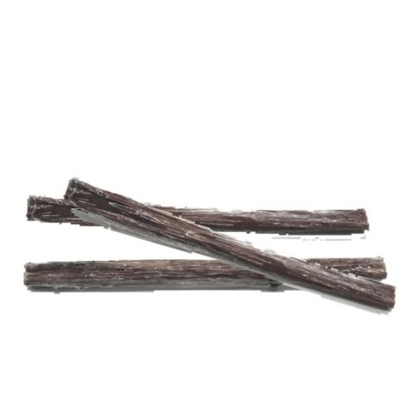 "6"" Bully Sticks Individual 00019"