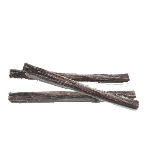 "6"" Bully Sticks Individual 00019"