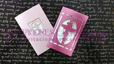 INVITACION_COMUNION_LASER-010