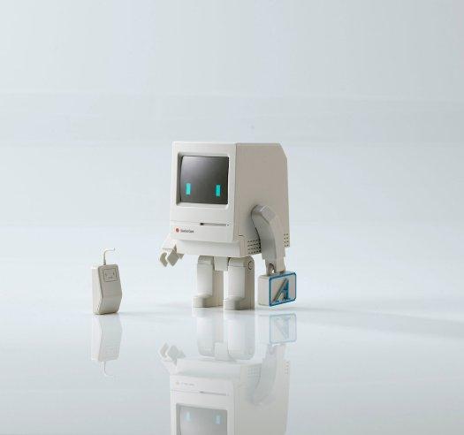 Classicbot Classic 00001