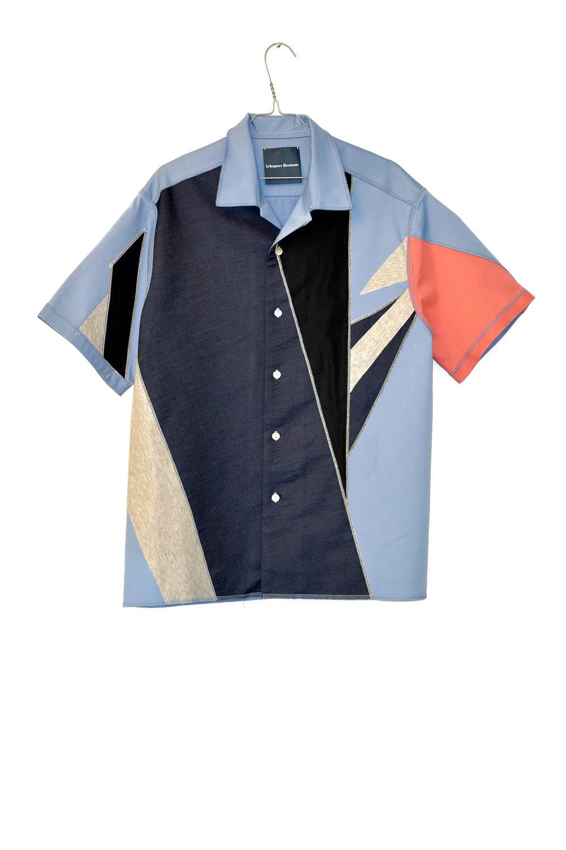 Savorin Shirt