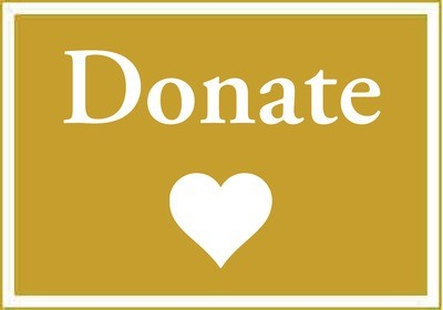 Donate funds 2019