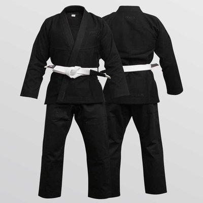 Limited Edition Brazilian Jiu Jitsu