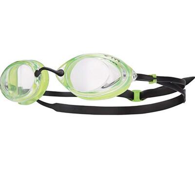 Очки для плавания TYR TRACER RACING