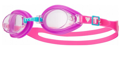 Очки Qualifier Goggle