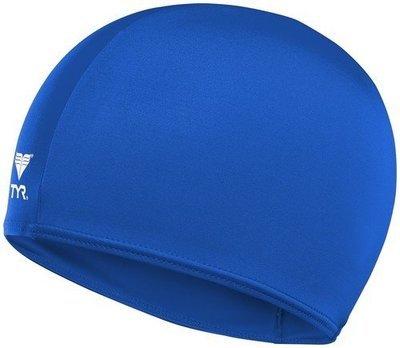 Шапочка для плавания TYR Lycra Swim Cap