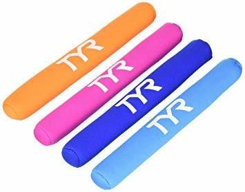 Игрушка Палочки TYR START TO SWIM DIVE STICKS