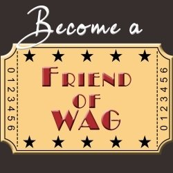Friends of WAG 00007