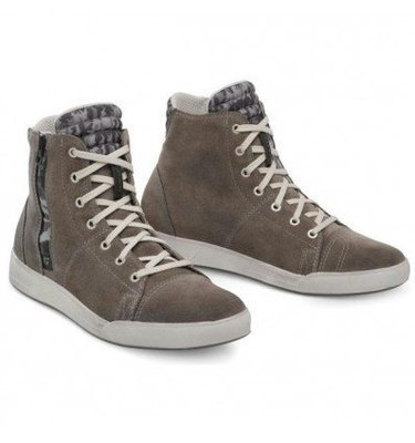 Scarpe GAERNE VOYAGER CITY MIMETIC