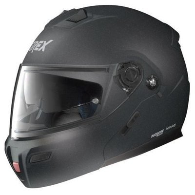Casco Modulare GREX G9.1 EVOLVE KINETIC N-COM col. 25