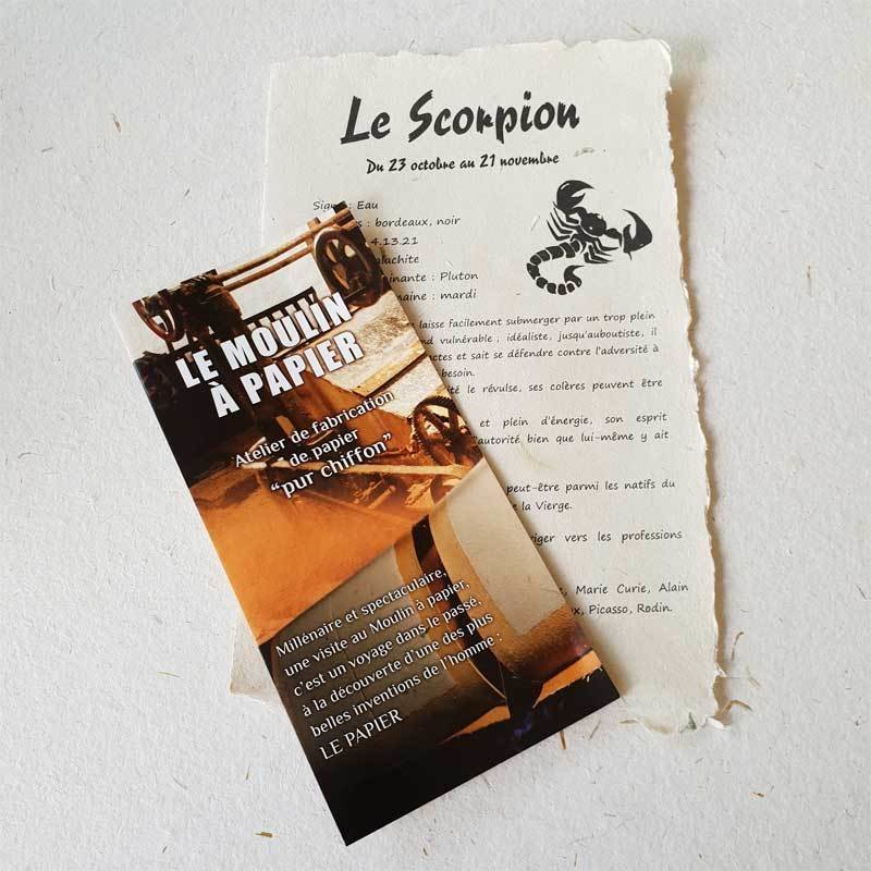 Le Scorpion 00018