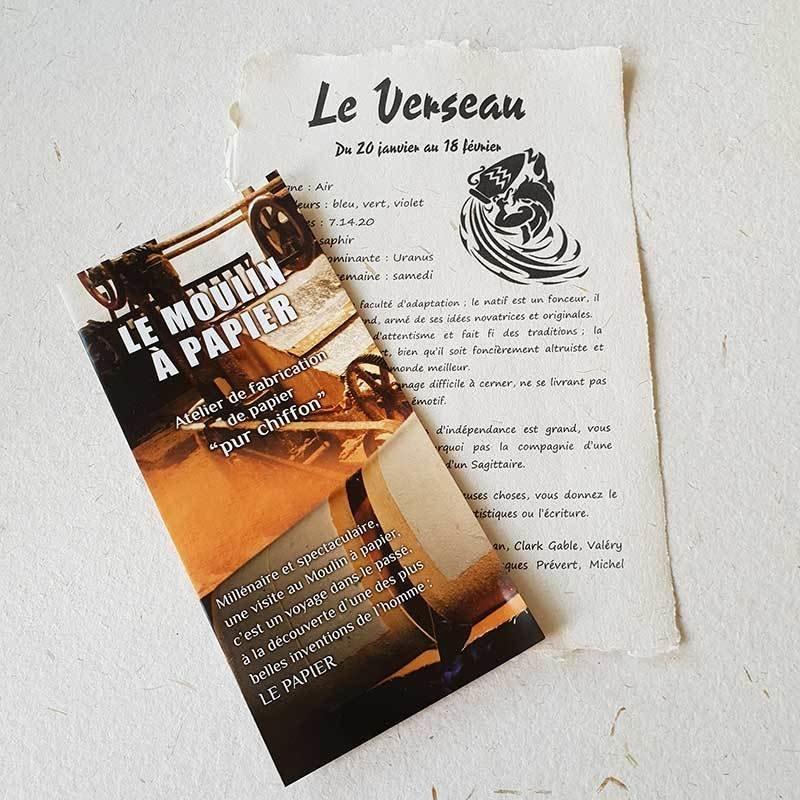 Le Verseau 00020