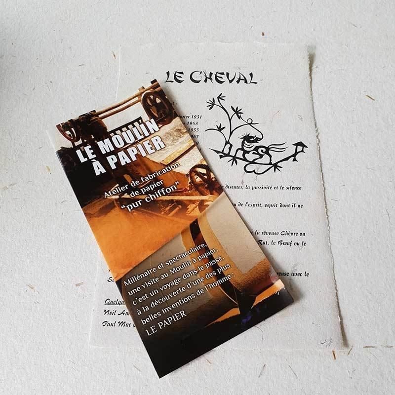 Le Cheval 00029