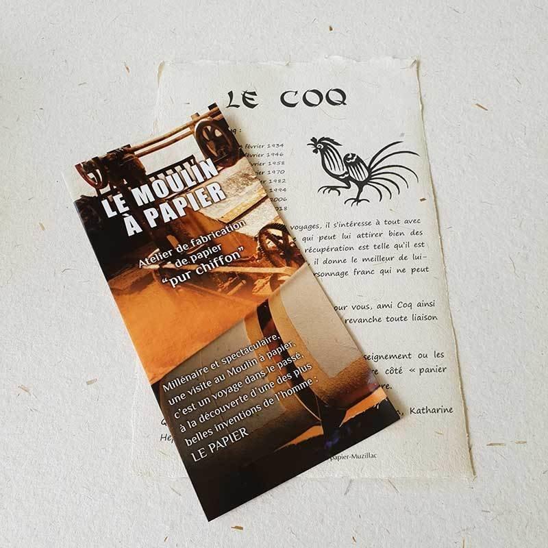Le Coq 00033