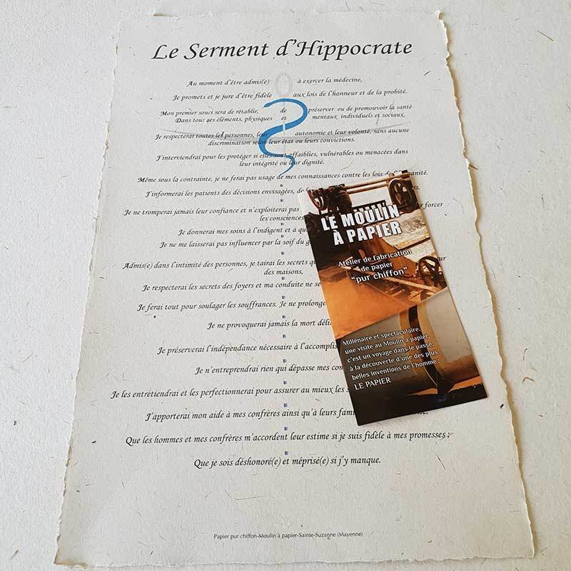 Le Serment d'Hippocrate 00047