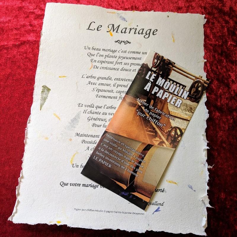 Le Mariage 00053