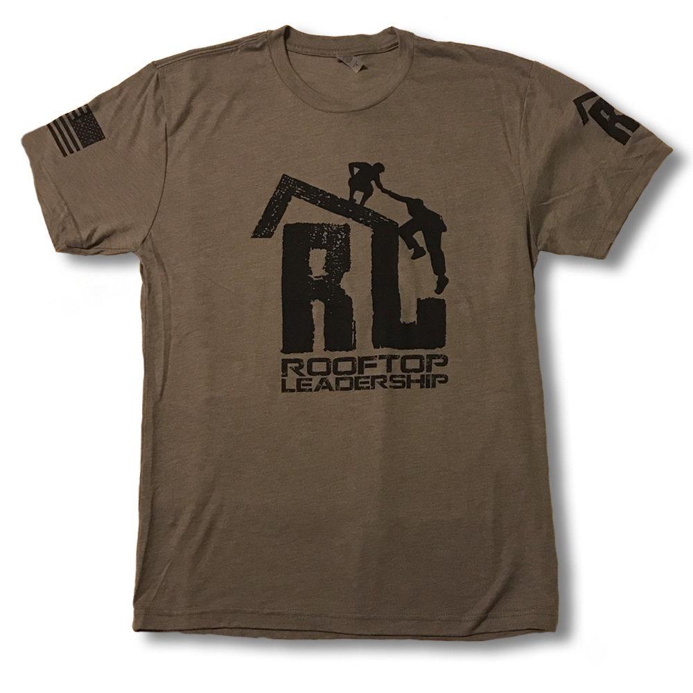 T-Shirt (Men's) 00004