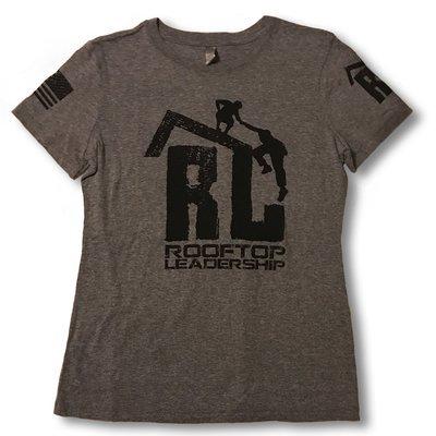 T-Shirt (Women's)