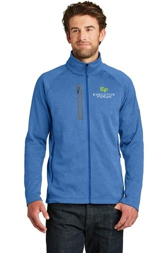 The North Face® Canyon Flats Fleece Jacket NF0A3LH9