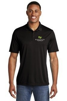 Sport-Tek ® PosiCharge ® Competitor ™ Polo ST550