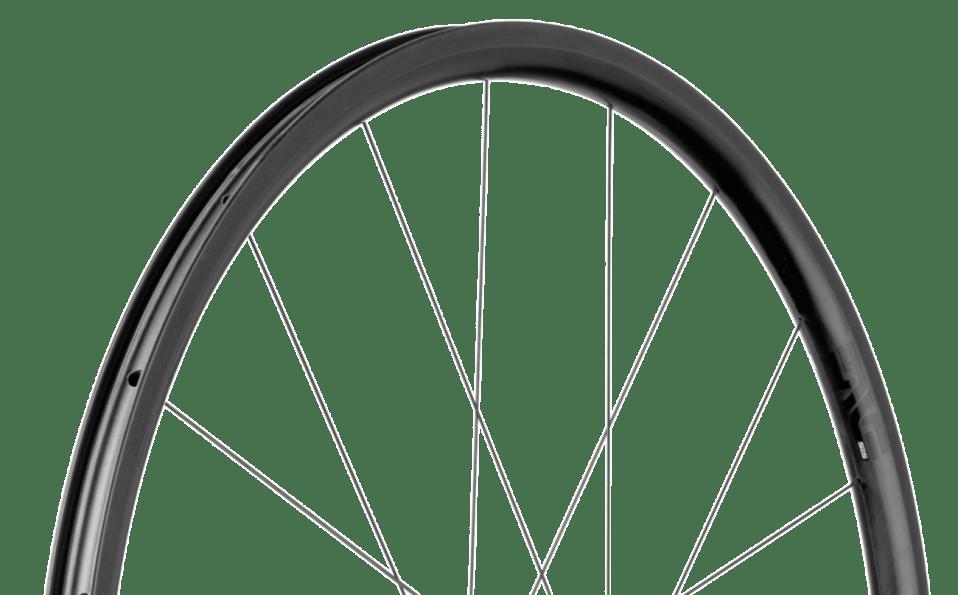 Enve 2.2 Wheelset