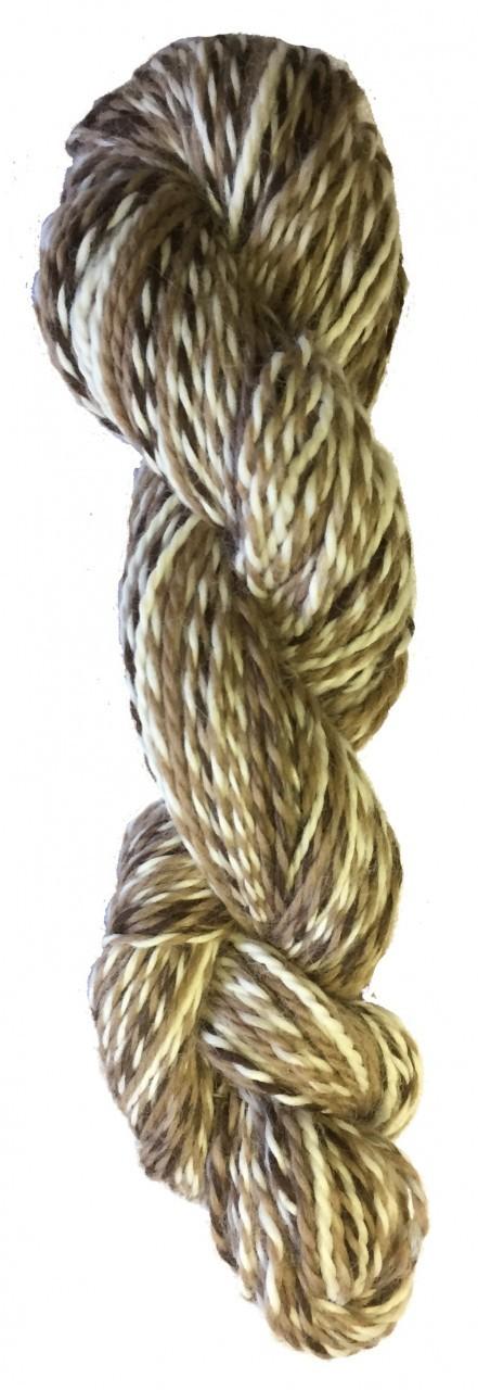 Arequipa 18370