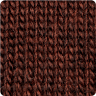 Astral Alpaca Blend Yarn - Copper Penny AYC-8160