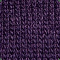 Astral Alpaca Blend Yarn - Virgo AYC-8778