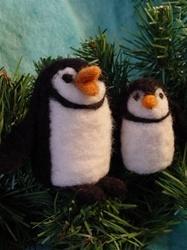 Penguin Kit 17840