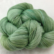 Mariquita Hand Dyed - Spring Peepers AYC-0554