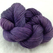 Mariquita Hand Dyed - Bewitched AYC-0559