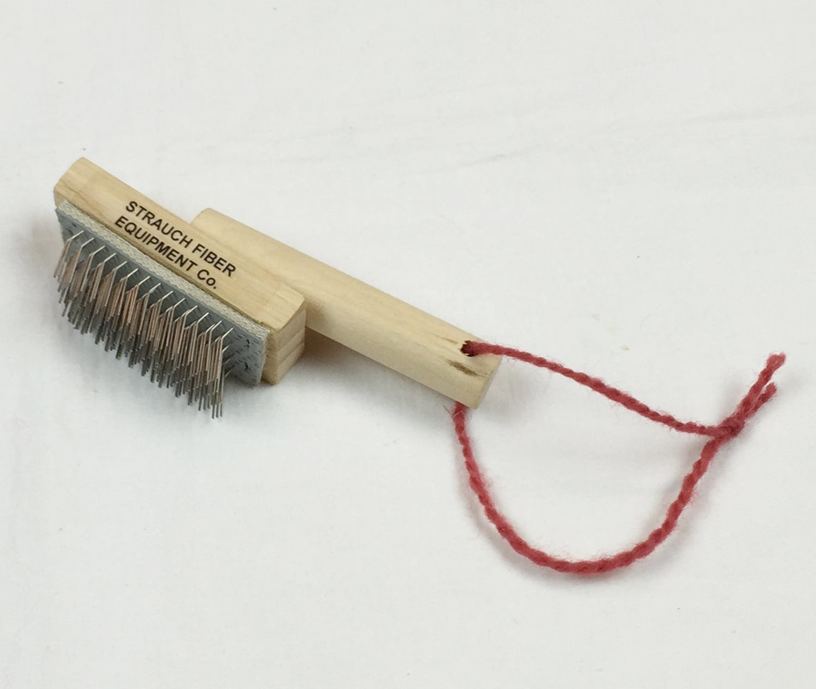 Hand Card Cleaner 17902