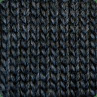 Astral Alpaca Blend Yarn - Hydra