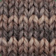 Snuggle Bulky Alpaca Blend Yarn - A Knot of Naturals