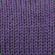Classic Baby Alpaca - Ozark Purple