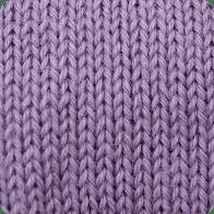 Classic Baby Alpaca - Lavender