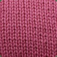 Classic Baby Alpaca - Pretty in Pink