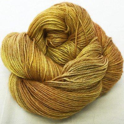 Mariquita Hand Dyed - Serengeti