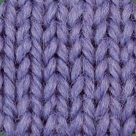 Snuggle Bulky Alpaca Blend Yarn - Winkle
