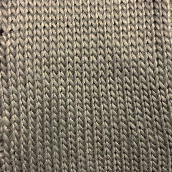 Astral Alpaca Blend Yarn - Mercury AYC-8712