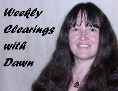 Clearing Loops from Dawn's Weekly Clearing Statement 00003