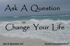 Access® Questions Slide Show 00007