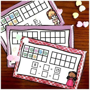 5 Multiplication Activities
