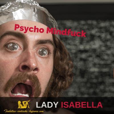 Psycho Mindfuck